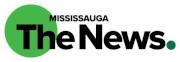 Mississauga News logo